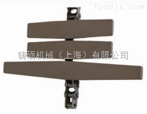 输送机链板价格丨输送机配件—铸砺机械(上海)有限公司
