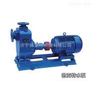 山西省太原市 高精度 城市环保卫生泵 电动给水泵 批发