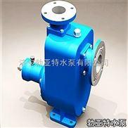 山西省大同市 重量轻 自控自吸泵 大功率 水泵规格型号