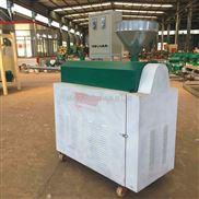 多功能粉條機價格、一機多用、適用于各種米粉、淀粉的粉條機