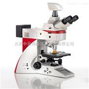 正置材料显微镜 Leica DM4 M & DM6 M 智能型正置金相显微镜