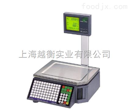 不锈钢防水型电子桌秤 计重计数桌秤 量大价优