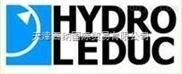 西纳进口法国HYDRO-LEDUC柱塞泵