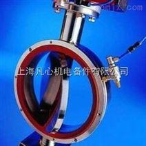 VAHLE 电缆 滑线 卷筒