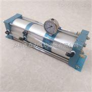 表壳 电子元件 高压防水测试 气密性测试 空气增压阀