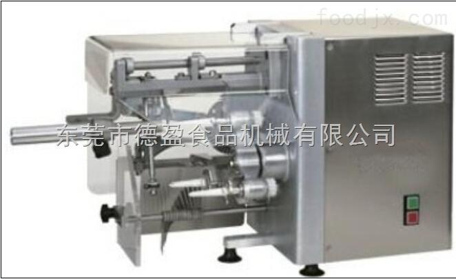 DY-660-苹果去皮分瓣机