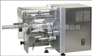 DY-660厂家销售苹果去皮分瓣机DY-660