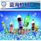 雪碧饮料生产线