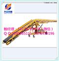DY300-矿用移动式皮带输送机 多功能输送机l8