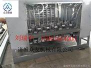ZY-100型-生猪脱毛机_七辊脱毛机羊脱毛机_生猪屠宰设备