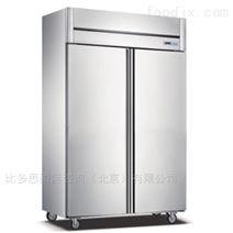 冷冻面团柜