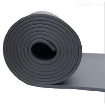 三亚橡塑板厂家市场报价