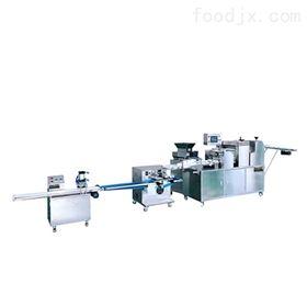 SRSM-Ⅲ大酥饼生产线