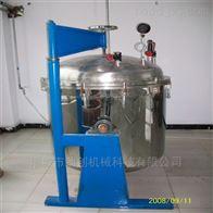400L多功能高压蒸煮锅