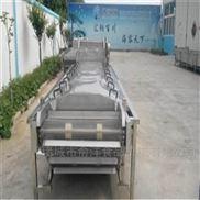 廠家供應連續式優質不銹鋼飲料巴氏殺菌機