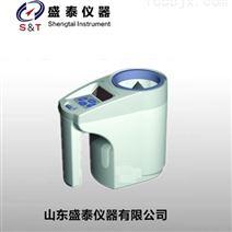 ST129粮食水分仪