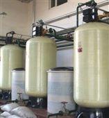 贵阳离子交换纯水设备