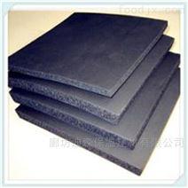 橡塑板_橡塑保温板价格