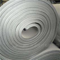 橡塑板_橡塑保溫板廠(chang)價(jia)批發(fa)
