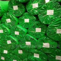 低價橡塑板廠家報價