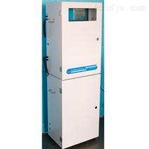 重金属镍水质在线分析仪