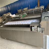 SZ3000环保型多功能鸡爪分切机
