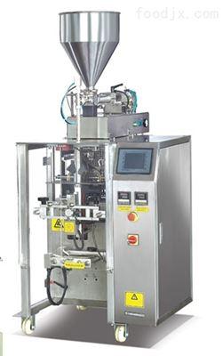 DXD-1000YB自动化大袋液体包装机