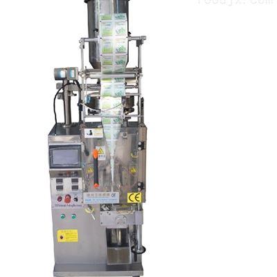 DXD-50KZ2调味品冲剂颗粒包装机