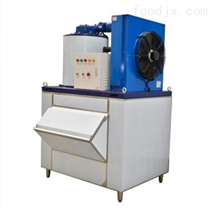 浩博LR-0.3T商用300公斤片冰机厂家直销