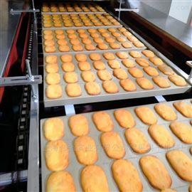 食品烤盘(特富龙桃酥、曲奇、蛋糕、月饼,面包盘子)