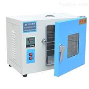 电热恒温培养箱试验范围/大厂家