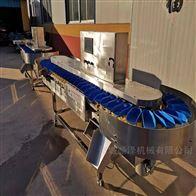 SZ4000中草药分级机 灵芝分级设备