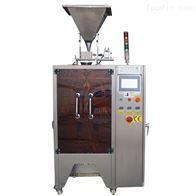 DXD-1000FB大剂量代餐粉粉末包装机