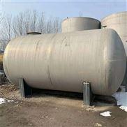 干混砂浆储存罐可定制 预拌砂 浆储料罐