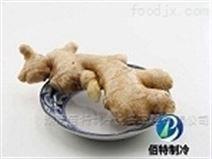 1000吨生姜保鲜冷库建造价格