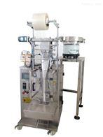 DXD-KDZ-1000全自动数数包装机