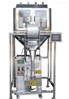 DXD-KD4干果蜜饯食品包装机械