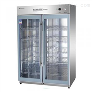 RTP1000A-KT7-大慶億高全不銹鋼雙門毛巾消毒柜