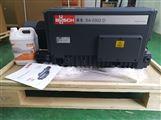 供应德国普旭真空设备 供应R5RA0302D泵