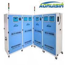 临高PCR实验室废水处理装置 节能环保