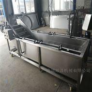 SZ4000贝肉挂冰机 裹冰机原理 诸城顺泽