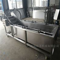 SZ4000环保型全自动虾仁专用挂冰机