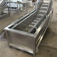 SZ4000大连专供多功能高效马哈鱼三文鱼专用挂冰机