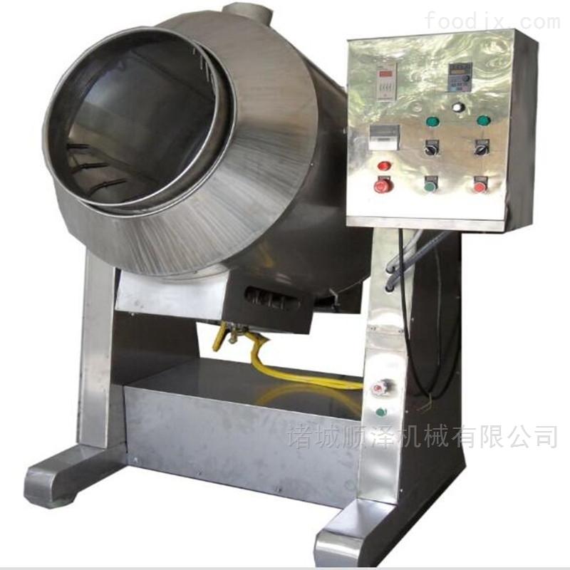 快餐 炒菜机 炒食机 炒饭机 炒肉松机