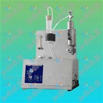 JF0125液化石油气中硫化氢测定器SH/T0125