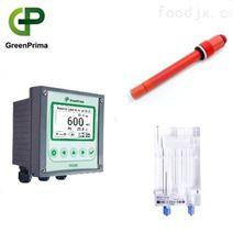 在线氨氮测定-英国戈普专业研发生产