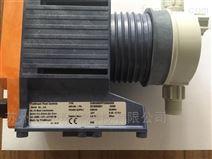 ProMinent普羅名特電磁計量泵CONC0806PP2
