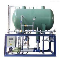MTB系列氟利昂桶泵機組
