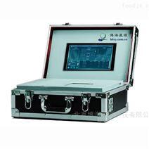 便携式紫外分光测油仪博海星源生产厂家