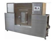 茶叶微波干燥机原理